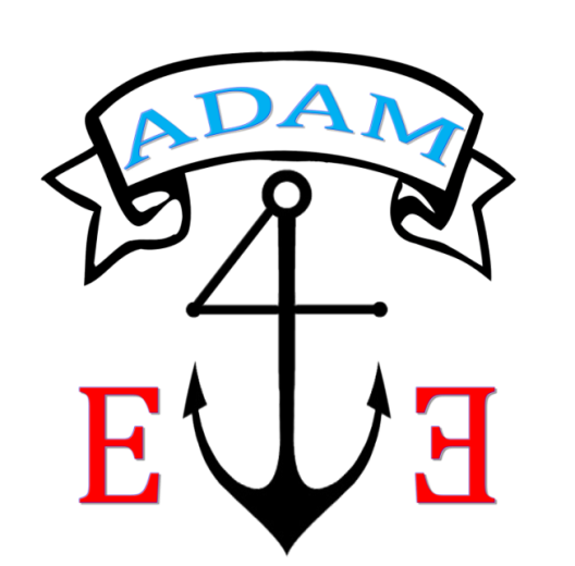 FP7 - ADAM4EVE Project logo
