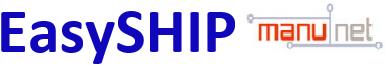 EasySHIP Project logo